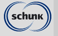 Schunk Hoffmann Carbon Technology AG
